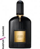 TOM FORD BLACK ORCHID EAU DE PARFUME WOMAN