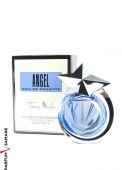 THIERRY MUGLER ANGEL LES COMETES WOMEN