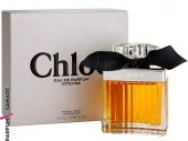 CHLOE INTENSE WOMAN