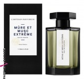 L.ARTISAN MURE ET MUSC EXTREME WOMAN