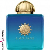 2_amouage_figment-woman