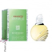 GIVENCHY AMARIGE MARIAGE WOMAN