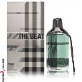 BURBERRY THE BEAT MEN