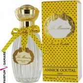 ANNICK GOUTAL  LE MIMOSA WOMAN