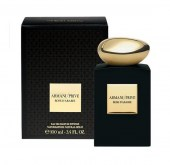 ARMANI PRIVE ROSE D'ARABIE UNISEX