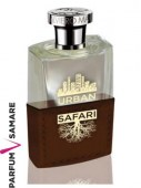 ALVIERO MARTINI URBAN SAFARI MEN