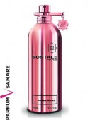 MONTALE ROSES MUSK WOMAN