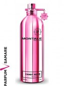MONTALE CANDY ROSE UNISEX