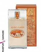 ALVIERO MARTINI  GEO WOMAN