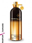 MONTALE ROSE NIGHT WOMAN