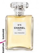 CHANEL №5 EAU PREMIERE WOMAN