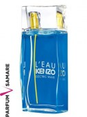 KENZO L'EAU ELECTRIC WAVE MAN