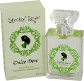 STACKED STYLE DOLCE DEW WOMAN