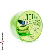 3w-clinic-100-aloe-vera-soothing-gel-datewithbeauty-1505-14-datewithbeauty@3