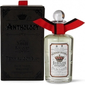 PENHALIGON'S ANTHOLOGY JUBILEE BOUQUET WOMAN