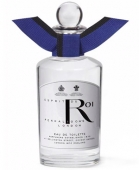 PENHALIGON'S ANTHOLOGY ESPRIT DE ROI UNISEX
