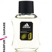 ADIDAS INTENSE TOUCH MAN