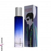 ESCADA MOON SPARKLE FOR MEN
