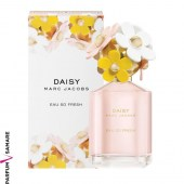 MARC JACOBS DAISY EAU SO FRESH WOMAN