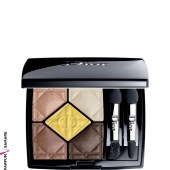 5-couleurs-high-fidelity-colours-and-effects-eyeshadow-palette-standard