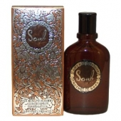 LIZ CLAIBORNE SOUL BY CURVE MEN