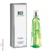 THIERRY MUGLER COLOGNE UNISEX