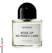 BYREDO ROSE OF NO MAN'S LAND UNISEX