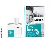 676a_mexx-city-breezem-edt-50ml