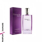 LANCOME MIRACLE FOREVER WOMAN