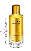MANCERA INTENSITIVE AOUD GOLD UNISEX