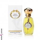 ANNICK GOUTAL ROSE ABSOLUE WOMAN