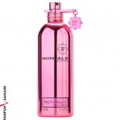 MONTALE PRETTY FRUITY WOMAN