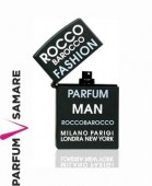 ROCCOBAROCCO FASHION MEN
