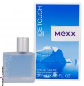 MEXX ICE TOUCH MEN
