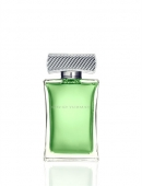 DAVID YURMAN ESSENCE FRESH WOMAN