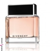 GIVENCHY DAHLIA NOIR  WOMAN