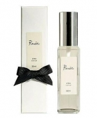 RENEE L'EAU WOMAN