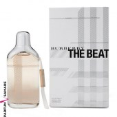 BURBERRY THE BEAT WOMAN