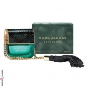 MARC JACOBS DECADENCE WOMAN