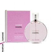 CHANEL CHANCE EAU TENDRE WOMAN