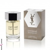 YVES SAINT LAURENT L'HOMME MEN