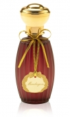 ANNICK GOUTAL MANDRAGORE WOMAN