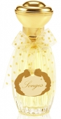 ANNICK GOUTAL SONGES WOMAN