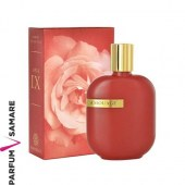AMOUAGE OPUS 9 WOMAN