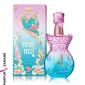 Anna-Sui-Rock-Me-Summer-of-Love-Fragrance (1)