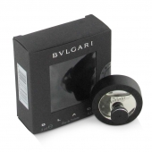 BVLGARI BLACK MEN