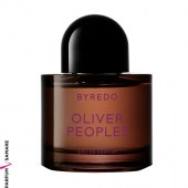 Byredo-Oliver-Peoples-Rosewood-b