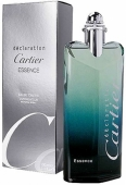 CARTIER DECLARATION ESSENCE MEN