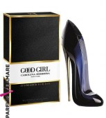 CAROLINA HERRERA GOOD GIRL WOMAN