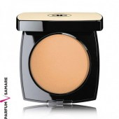 Chanel-Les-Beiges---Sheer-Powder-No-25-resim-98654